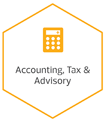 Accounting, Tax & Advisory
