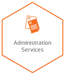 Administration Services