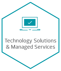Technology Solutions & Managed Services