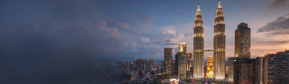 PRS_PageBanner-BusinessAdvisor_PRS in Malaysia