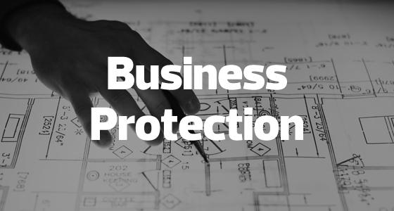 2columns_bizprotection