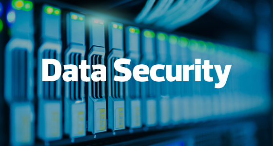 2columns_datasecurity