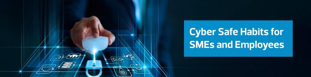 07-2021_SFIT_Article_Cuber Safe Habits-banner