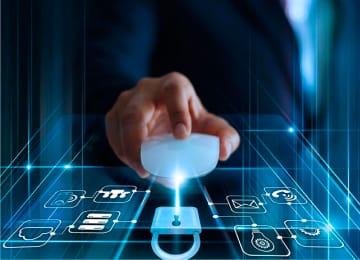 07-2021_SFIT_Article_Cuber Safe Habits-thumbnail