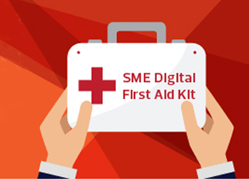 Digital first aid kit_Incident Response_thumbnail