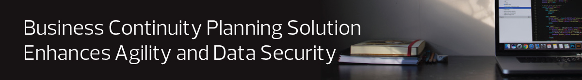 PBS (Education)_Business Continuity Planning Solution Enhances Agility and Data Security_Microsoft Azure Site Recovery