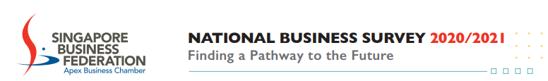 NATIONAL BUSINESS SURVEY 2020/2021