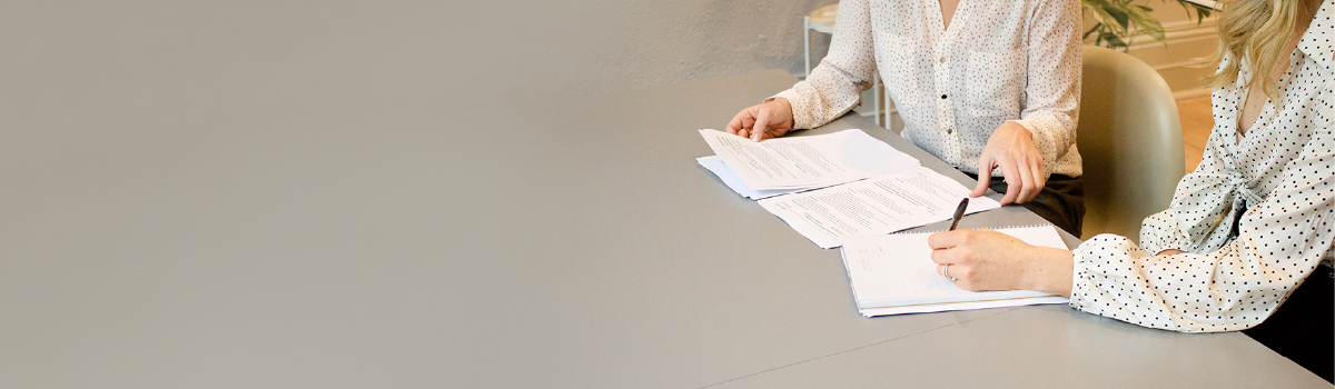 SF_Website_Homepage banners-Mar 2021-Personal Tax Filing