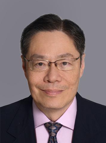 Vincent Wee