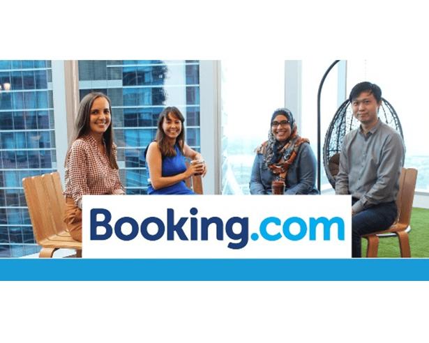 Booking.com_White1
