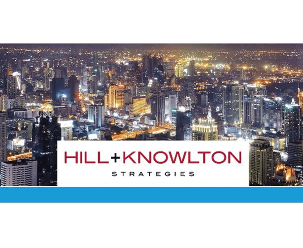 Hill+Knowlton_White