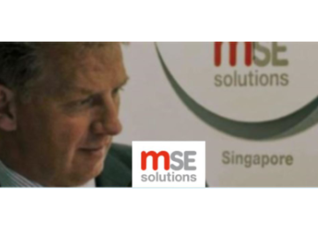mSE Solutions Group-
