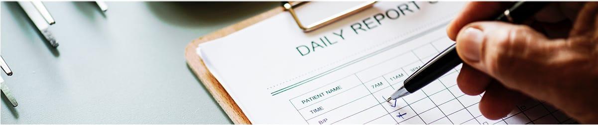 PRS_Sub-Banner_Payroll_Healthcheck