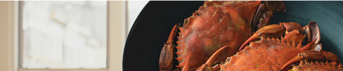 PRS_Sub-Banner_Red_House_Seafood
