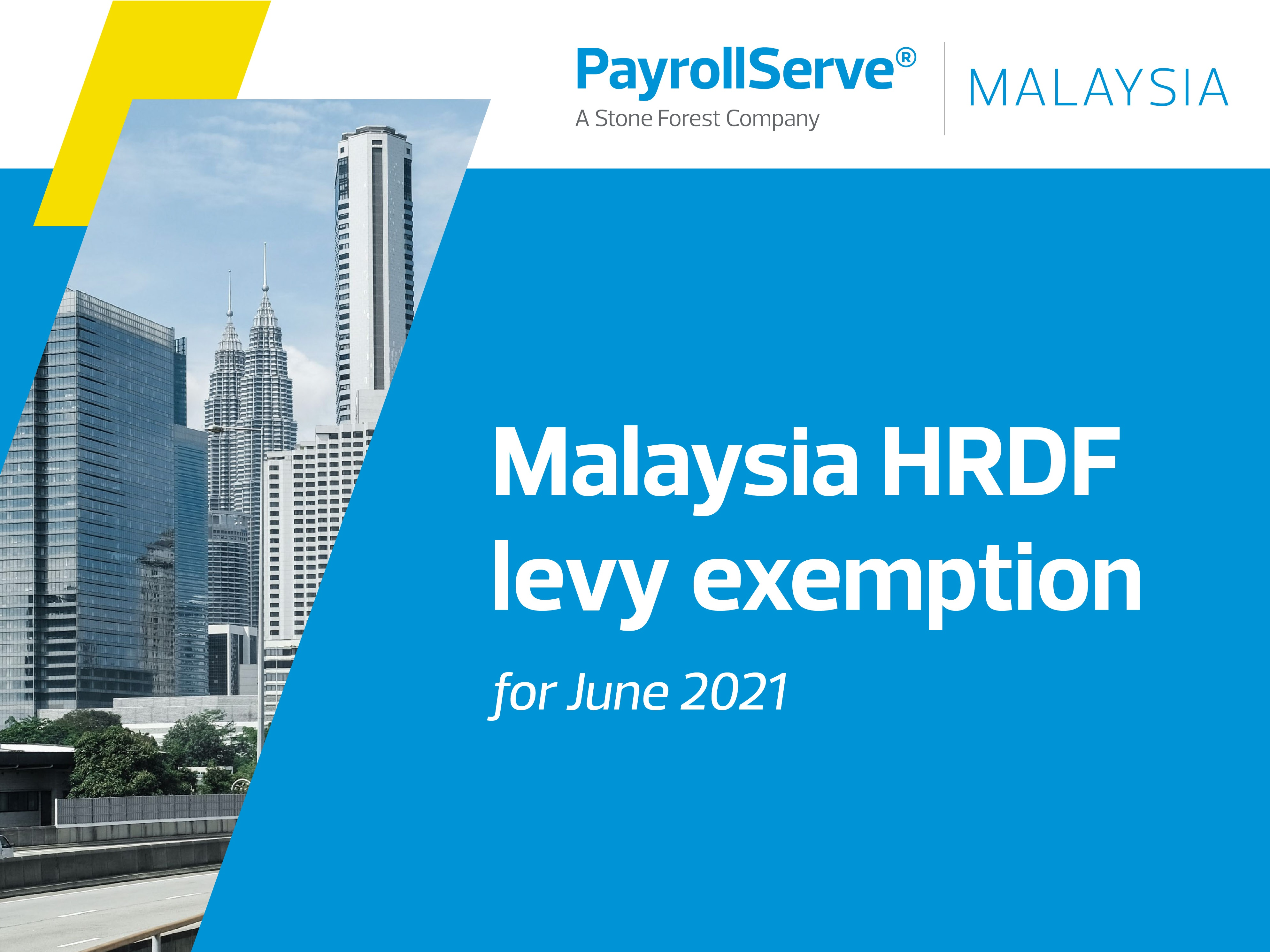 PRSMY_Social Media_HRDF levy exemption_R1_v10062021
