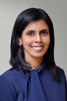 Vanitha-Raj