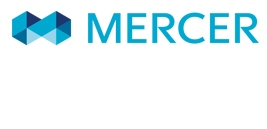 Mercer_Partner
