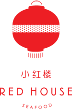 RED_HOUSE_LOGO