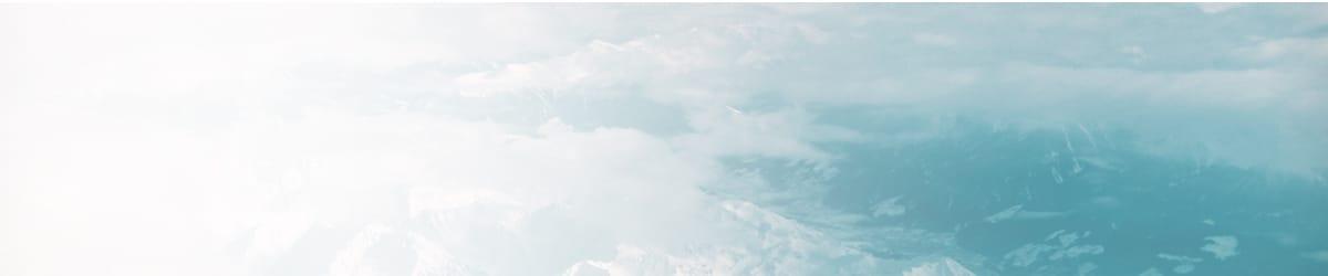 ACS_Sub_Banner_Cloud_Accounting