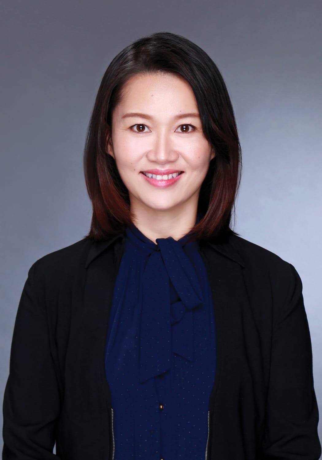 Wan Heng Lee
