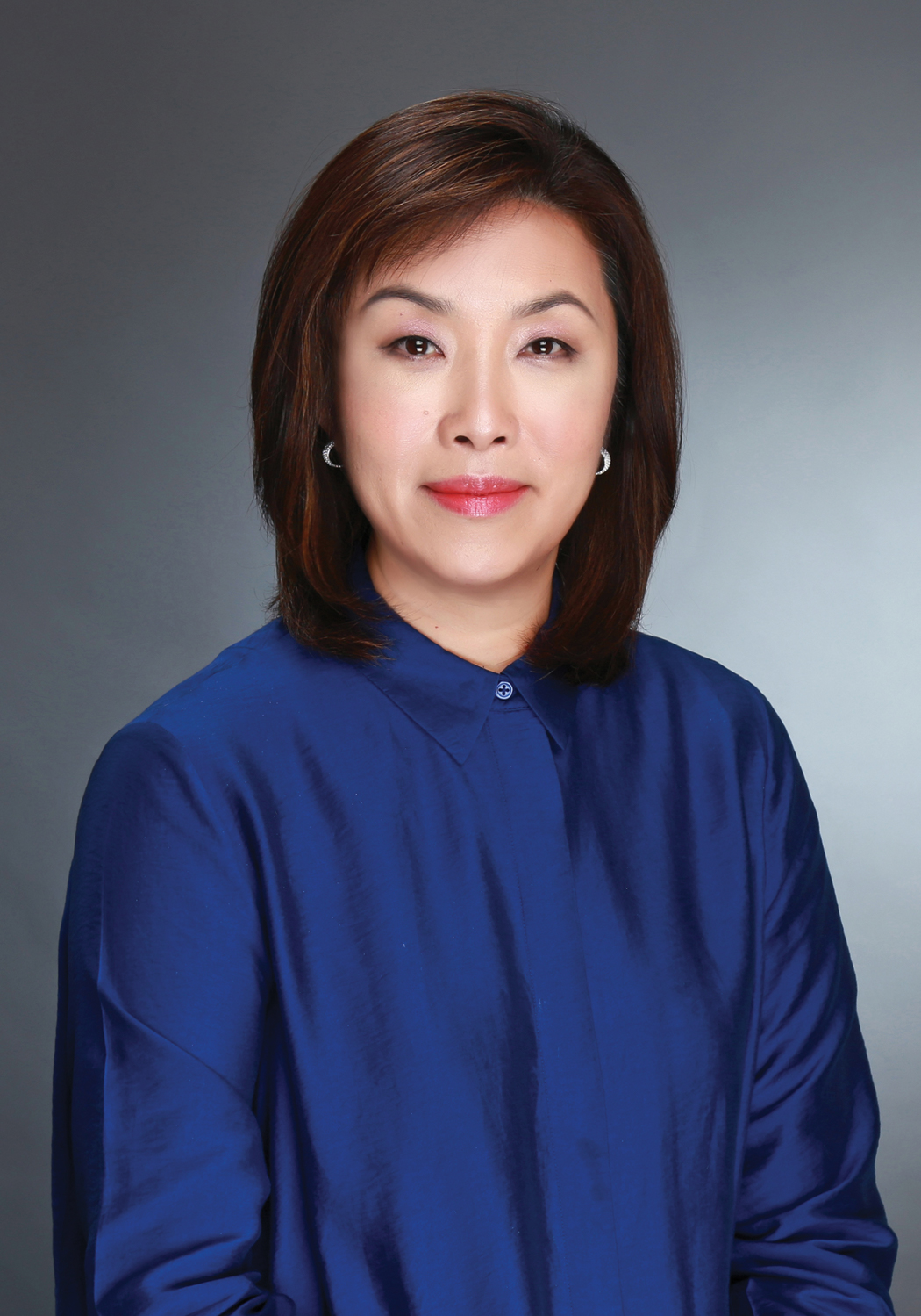 Yang Li Lian