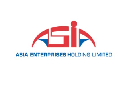 Asia Enterprise Holdings Limited