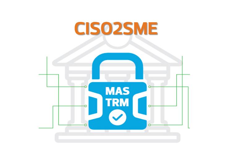 CISO2SME - CISOaaS