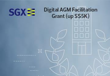 News spotlight_AGM Facilitation Grant