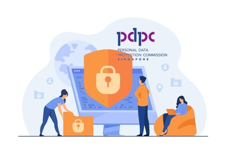 PDPA update