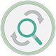 AvailEase M365 backup_granular search