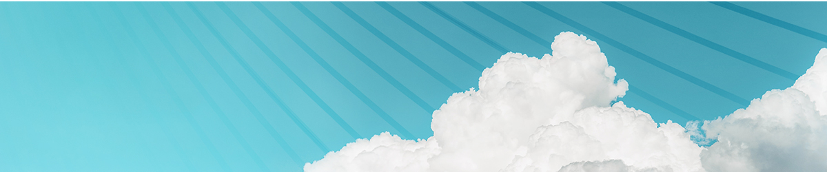SFIT_Sub_Banner_Managed_Cloud