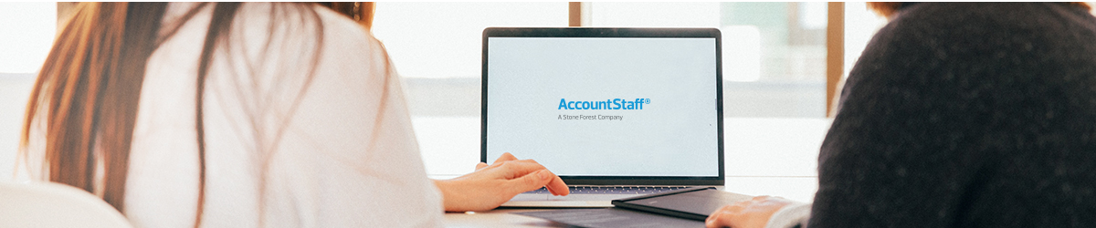AS_Sub_Banner_Contract_Accountant_Services