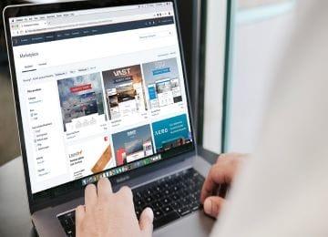 online_business 3