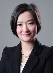 Laura-Xie