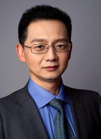 Liu-Jintao