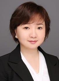 Vicky-Wei