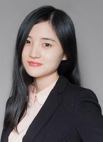 Zhu-Beiqing