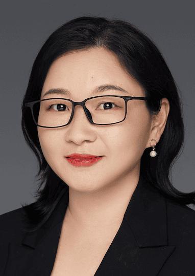 Amy-Wei
