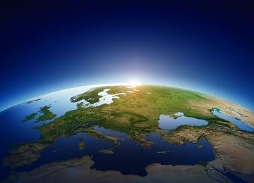 global-expansion-advisory-360-x260