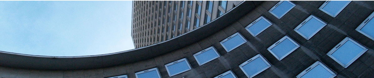 SBASF_Sub_Banner_Our_Values