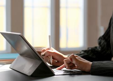 SFCS_Website_Banners (Thumbnails)-Corporate Secretarial Services
